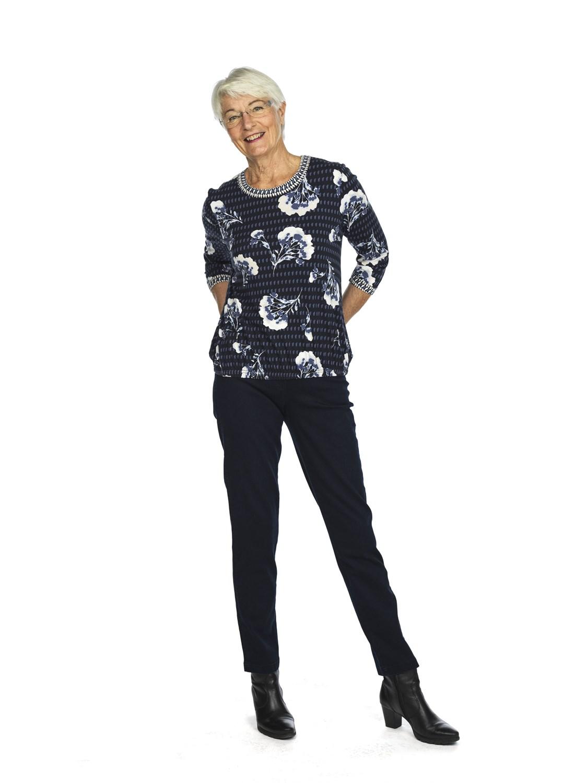 Senior dametøj på Sjælland   Køb tøj til damer til en god pris